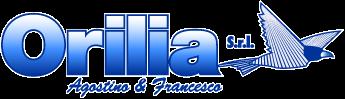 Orilia Traslochi - Trasporti & Servizi
